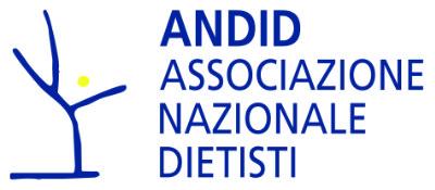 ANDID