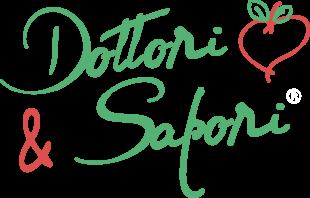 Logo Dottori e Sapori