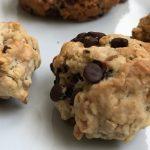 I biscottini furbetti