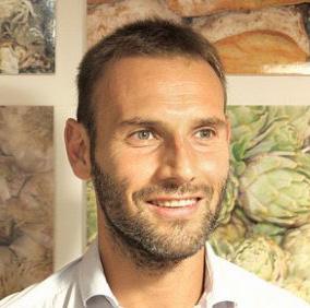 Luca Borelli Dietista