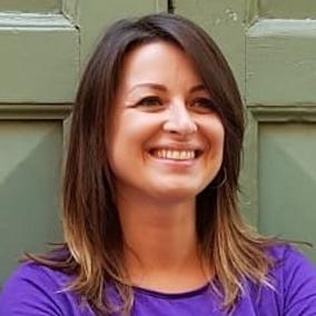 Dott-Chiara-Delbono