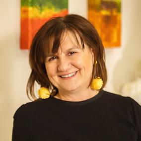 Marta Fontanesi Nutrizionista