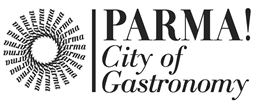 Parma - City of Gastronomy